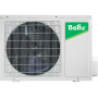 Инверторная сплит-система Ballu BSAGI-09HN1_17Y (20Y)
