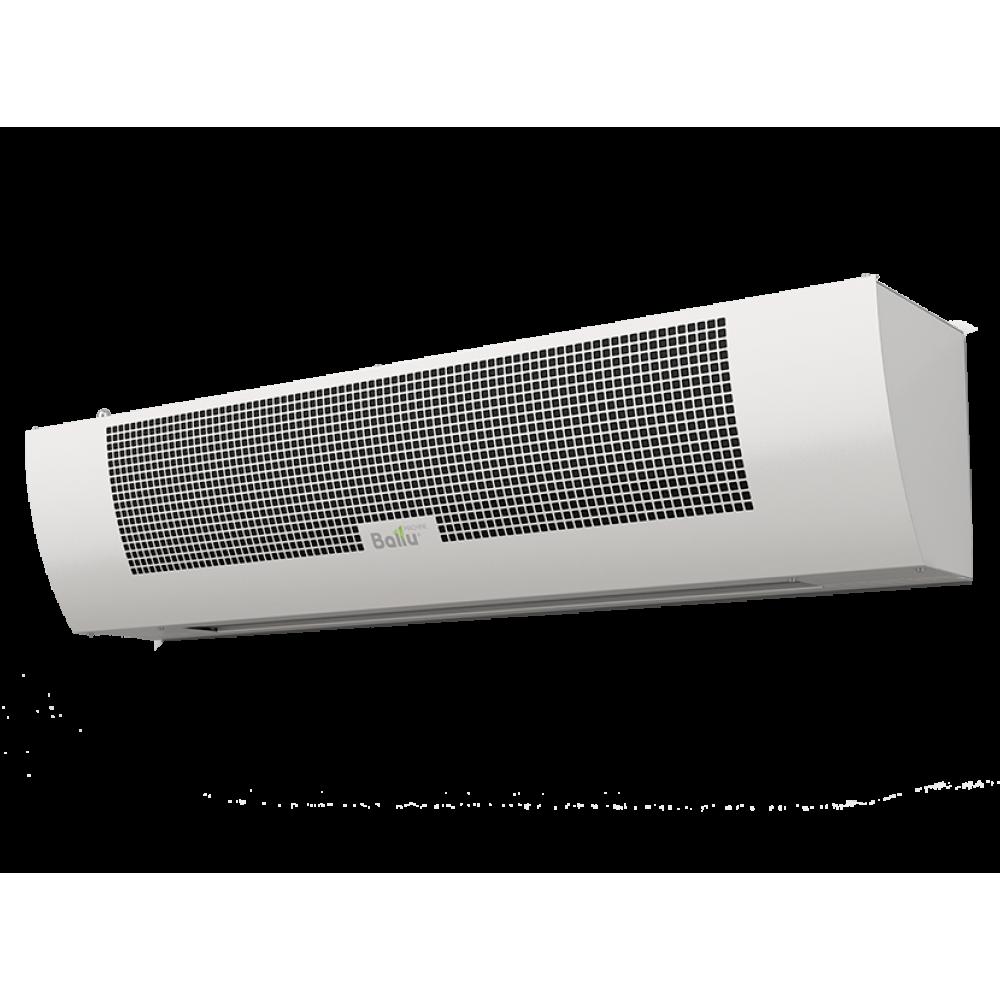 Электрическая тепловая завеса Ballu BHC-M25T12-PS