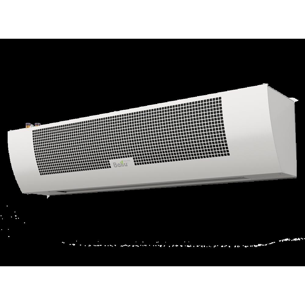 Водяная тепловая завеса Ballu BHC-M15W20-PS