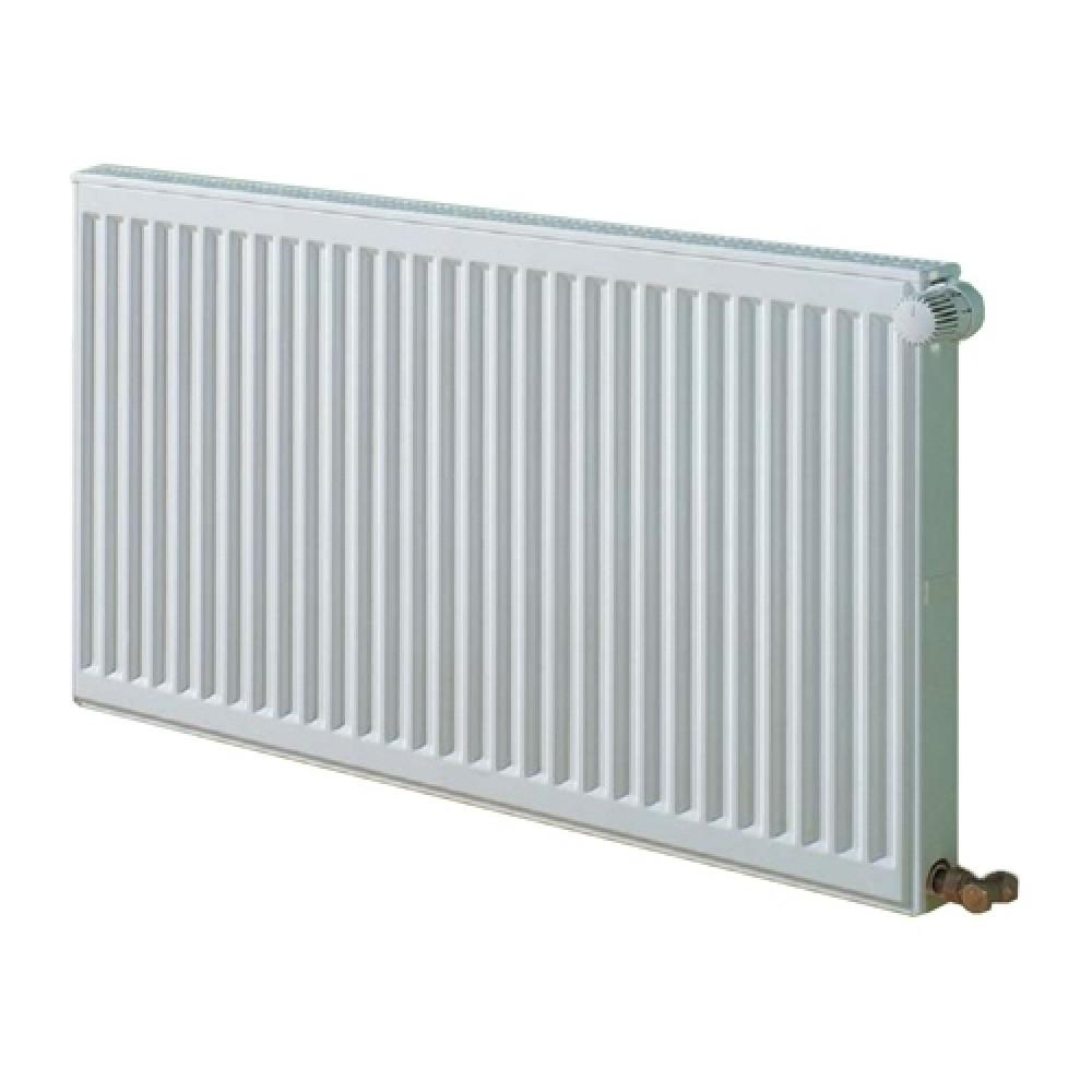 Стальной панельный радиатор Kermi FKO 120505 тип 12
