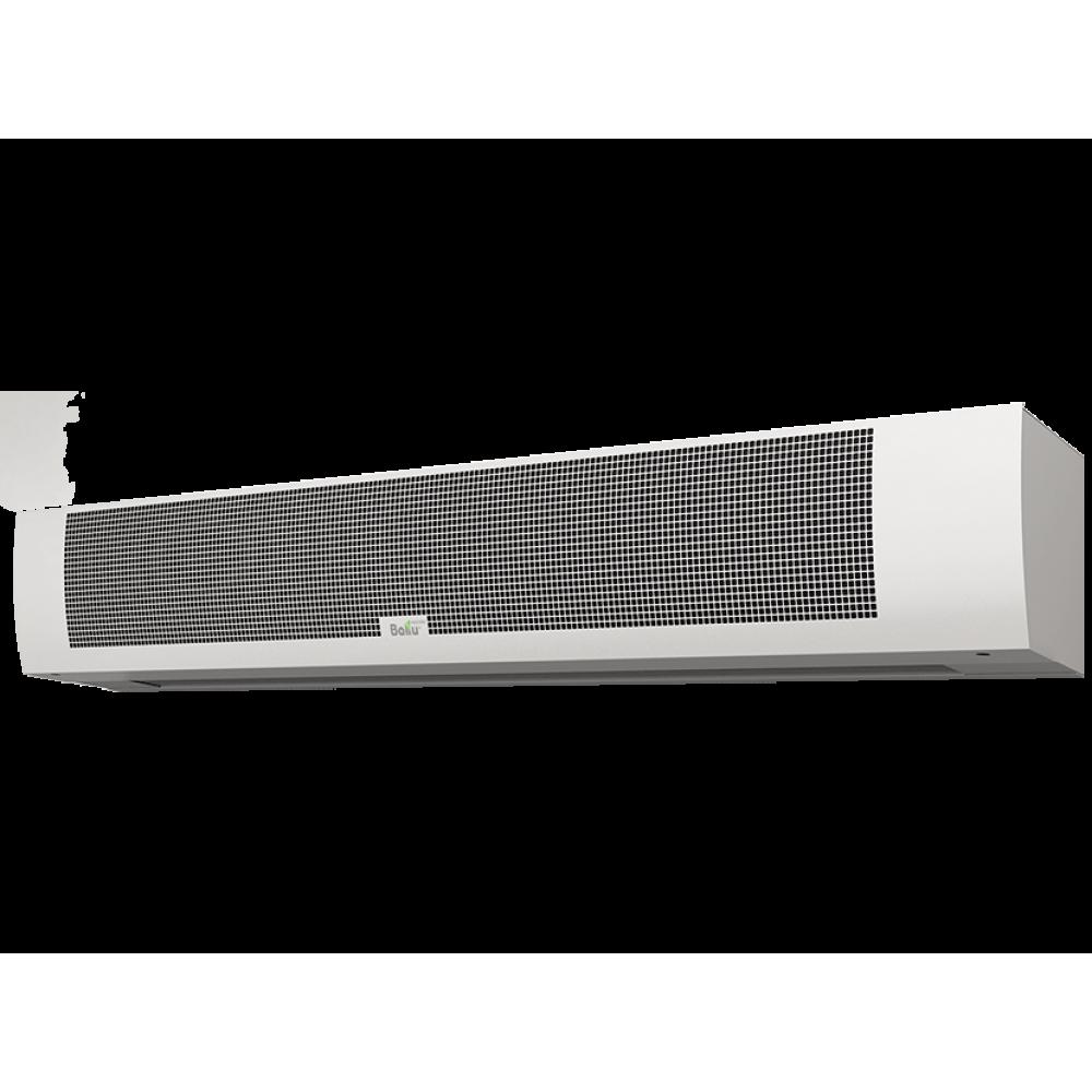 Электрическая тепловая завеса Ballu BHC-H20A-PS