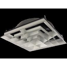 Дестратификатор-вентилятор Ballu BDS-1