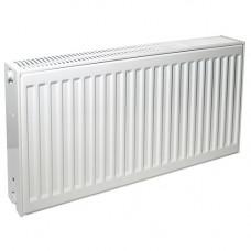 Стальной панельный радиатор Kermi FKO 220306 тип 22