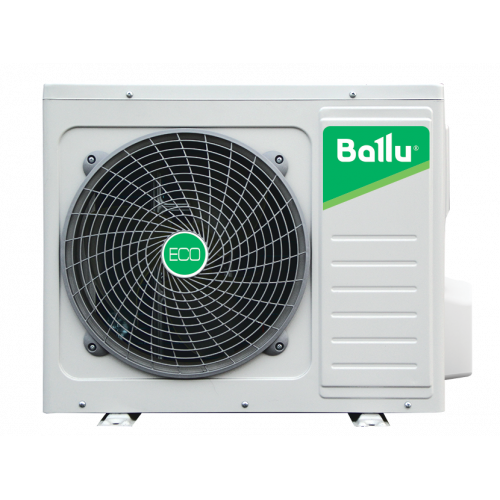 Сплит-система Ballu BSW-09HN1/OL_17Y (20Y)