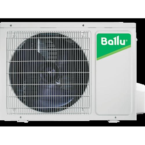 Сплит-система Ballu BSAG-07HN1_17Y (20Y)