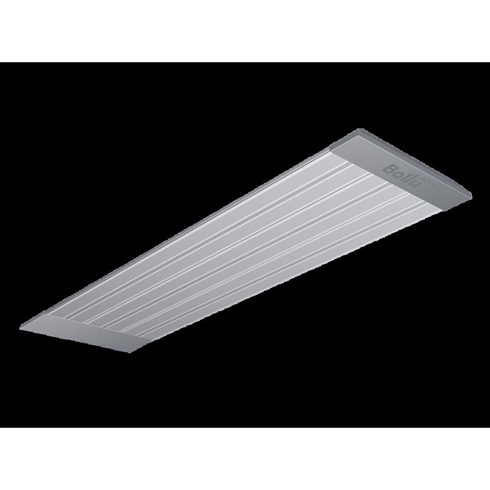 Инфракрасный конвектор Ballu BIH-AP4-3.0