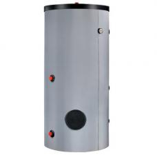 Электрический накопительный водонагреватель Atlantic Corhydro 500L