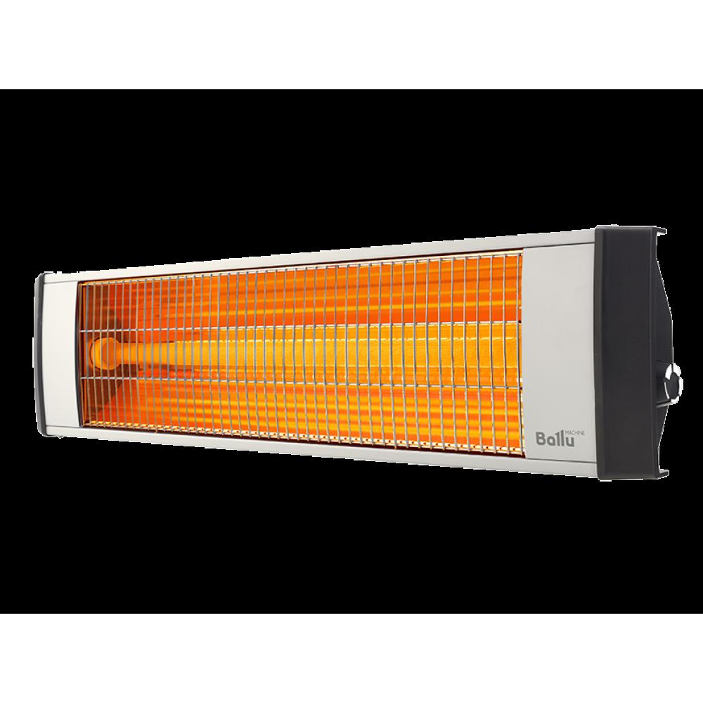 Инфракрасный конвектор Ballu BIH-L-3.0