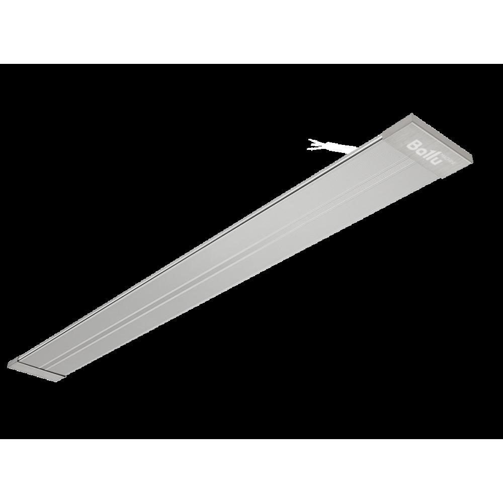 Инфракрасный конвектор Ballu BIH-AP4-1.0