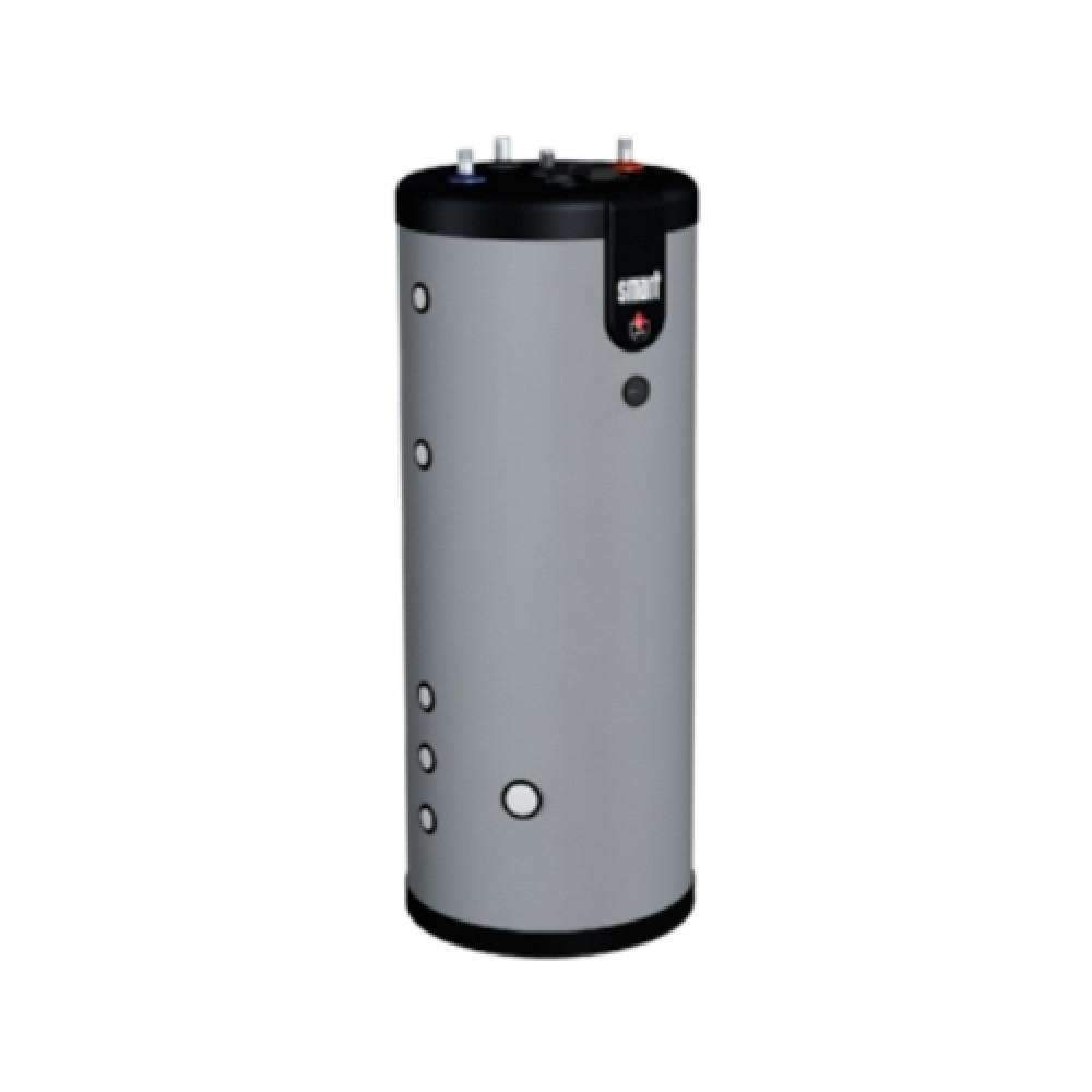 Косвенный водонагреватель Acv Smart E Plus 210 (SLE Plus 210)