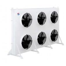 Конденсаторы воздушные GUNTNER GCVC RD 050.2/13-50 81,6 кВт