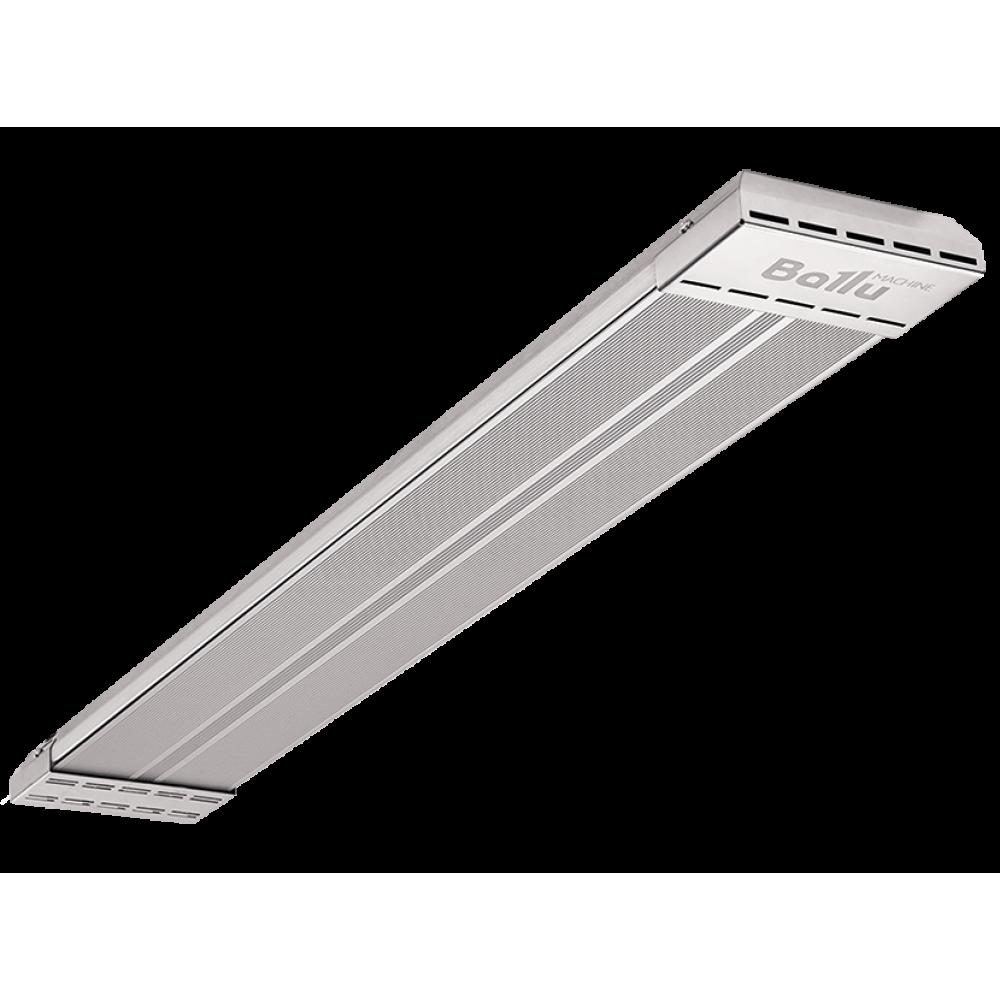 Инфракрасный конвектор Ballu BIH-APL-0.8