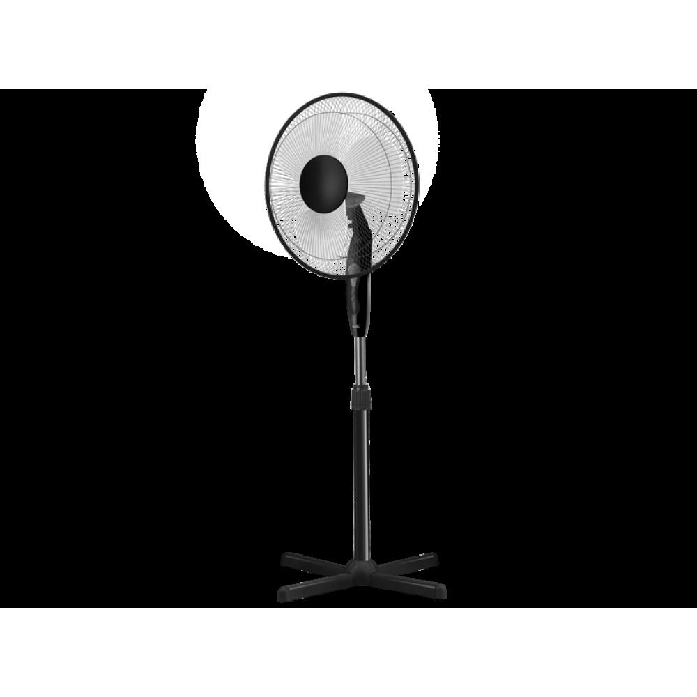 Напольный вентилятор Ballu BFF-855