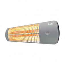 Инфракрасный конвектор Ballu BIH-LW-1.5
