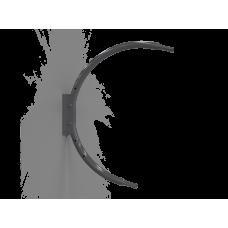 Кронштейн BALLU BHP-B2