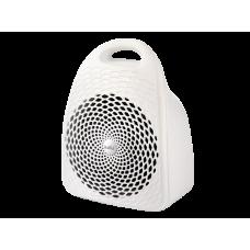 Тепловентилятор Ballu BFH/S-01