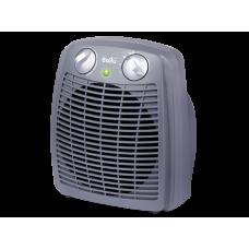 Тепловентилятор Ballu BFH/S-09N, серый