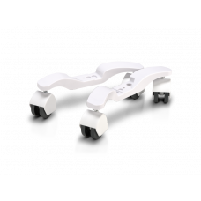 Комплект шасси BFT/EVUR для напольной установки конвектора Ballu Evolution Transformer