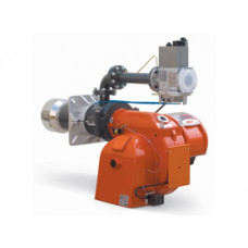 Газовая горелка Baltur BGN 450 MC 50Hz