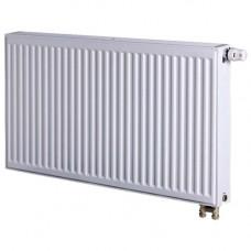 Стальной панельный радиатор Kermi FKV 220518 тип 22