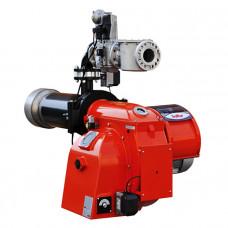 Газовая горелка Baltur BGN 450 ME 60Hz