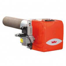 Газовая горелка Baltur BPM 10 EVO W