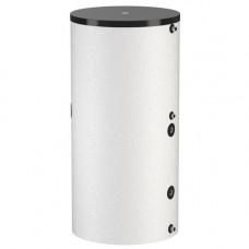 Косвенный водонагреватель Meibes Flamco Duo 200