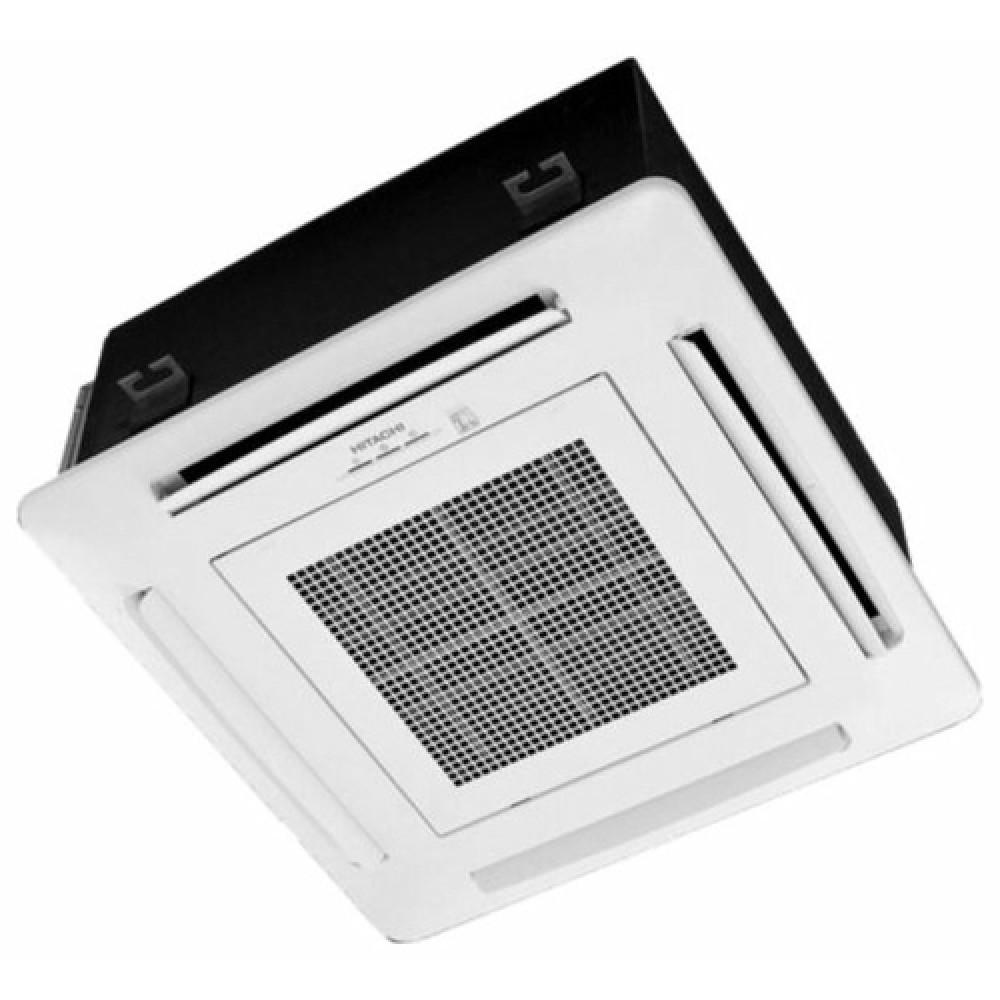 Кассетная сплит-система Hitachi RAI-25RPA/RAC-25NPA/RAI ECPP