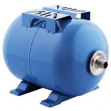 Гидроаккумулятор Джилекс 18 ГП