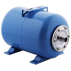 Гидроаккумулятор Джилекс 50 ГП к