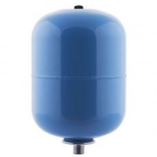 Гидроаккумулятор Джилекс 6 ВП