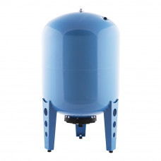 Гидроаккумулятор Джилекс ВП 150 к