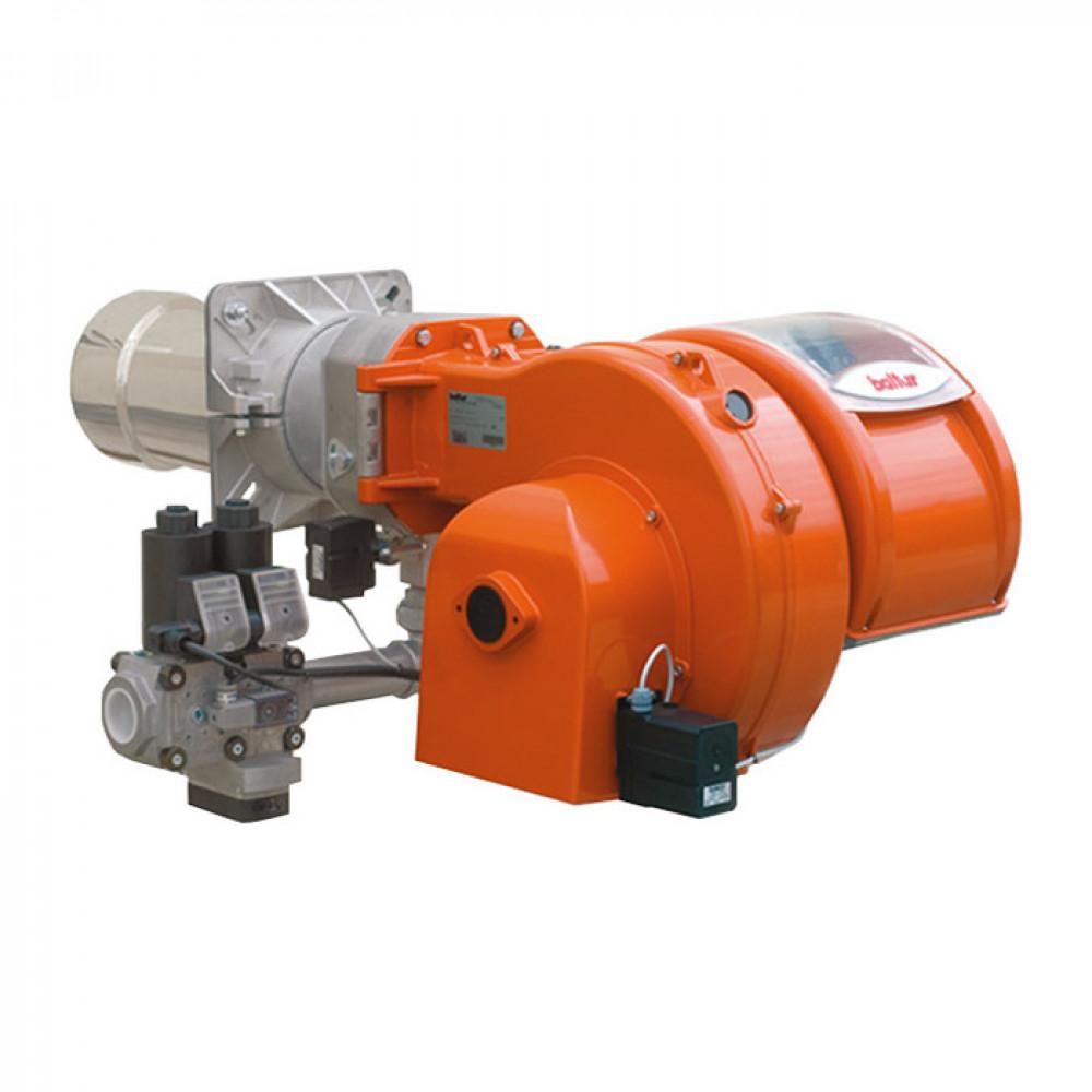 Газовая горелка Baltur Tbg 210 ME 50Hz