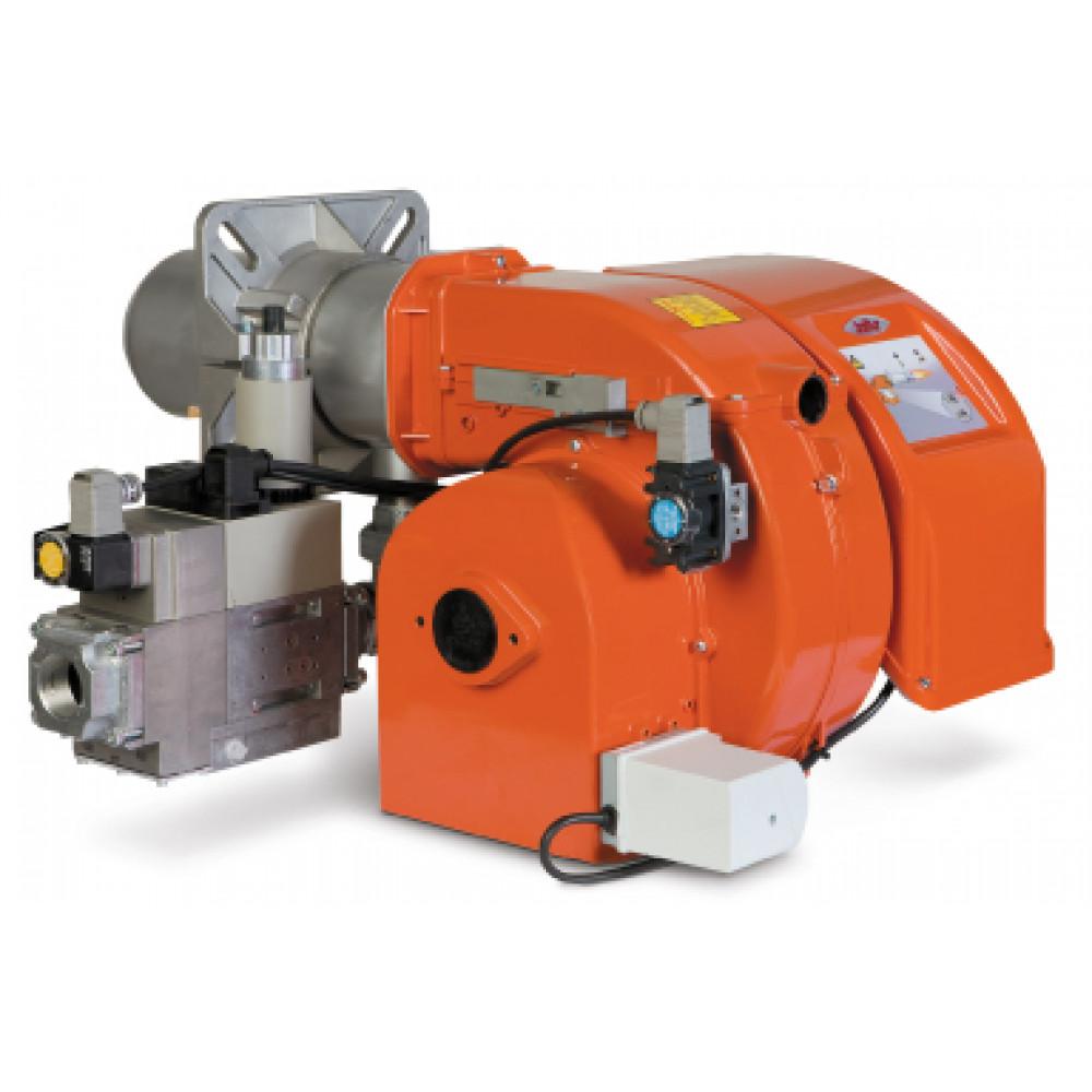 Газовая горелка Baltur Tbg 60 PN 60Hz