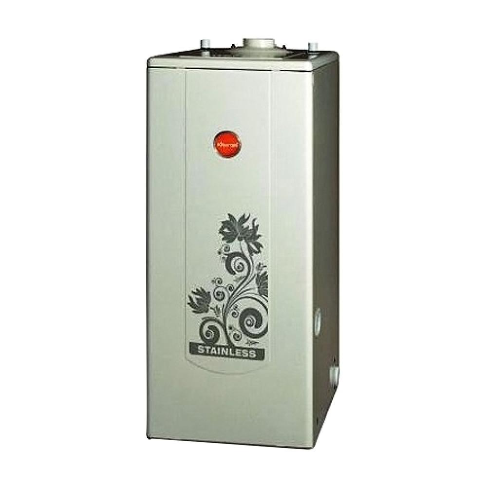 Напольный газовый котел Kiturami Stsg-25