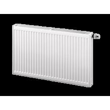 Стальной панельный радиатор Dia Norm Plan Ventil 11-500-1600