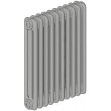 Радиатор IRSAP TESI 30565/10 CL.03 (серый Манхэттен) T30
