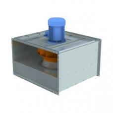 Вентилятор радиальный прямоугольный Airone ВРПН-Н-1,8-Вз-2-3-У3