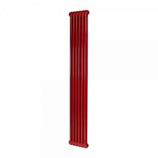 Радиатор IRSAP TESI 21800/06 CL.05 (красный) T30