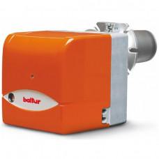 Дизельная горелка Baltur BTL 10 50-60Hz