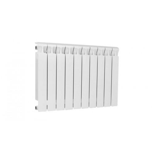 Биметаллический радиатор KonnerBimetal 100