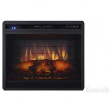 Очаг Royal Flame Vision 23 EF LED 3D FX