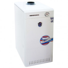 Напольный газовый котел Koreastar Buran 25