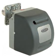 Жидкотопливная горелка Hansa HVS 5.3 G2