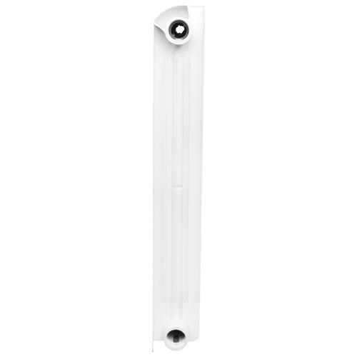 Биметаллический радиатор Global-Extra 500/ 8-секций