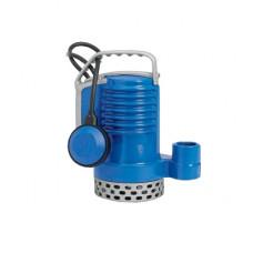 Погружной дренажный насос Zenit DR BLUE 100/2/G32V AOBM/50