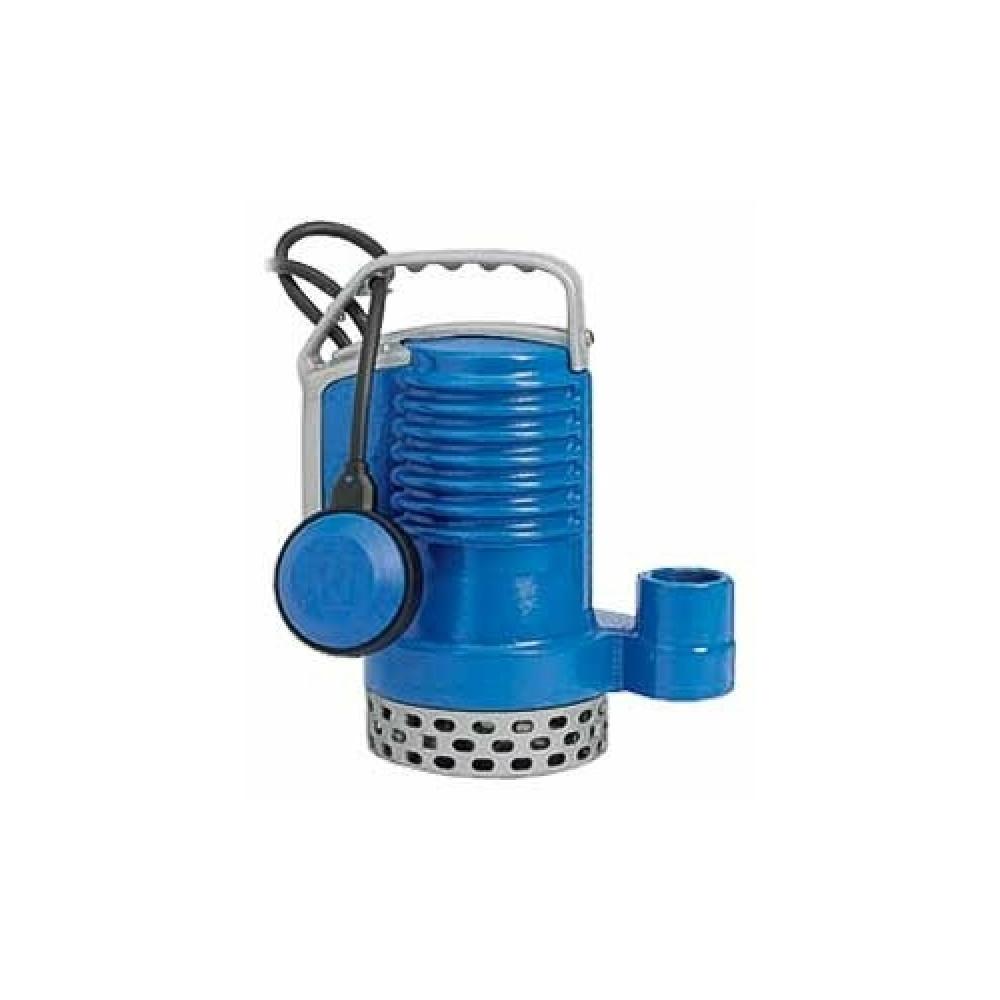 Погружной дренажный насос Zenit DR BLUE 50/2/G32V AOBM/50