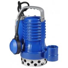Погружной дренажный насос Zenit DR BLUE P 75/2/G32V A1BM/50