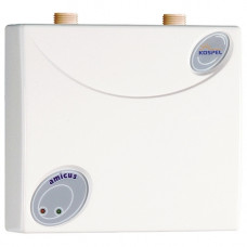 Электрический проточный водонагреватель Kospel Amicus EPO.D-5