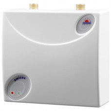 Электрический проточный водонагреватель Kospel Amicus EPO.D-6
